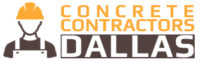 concrete companies dallas tx